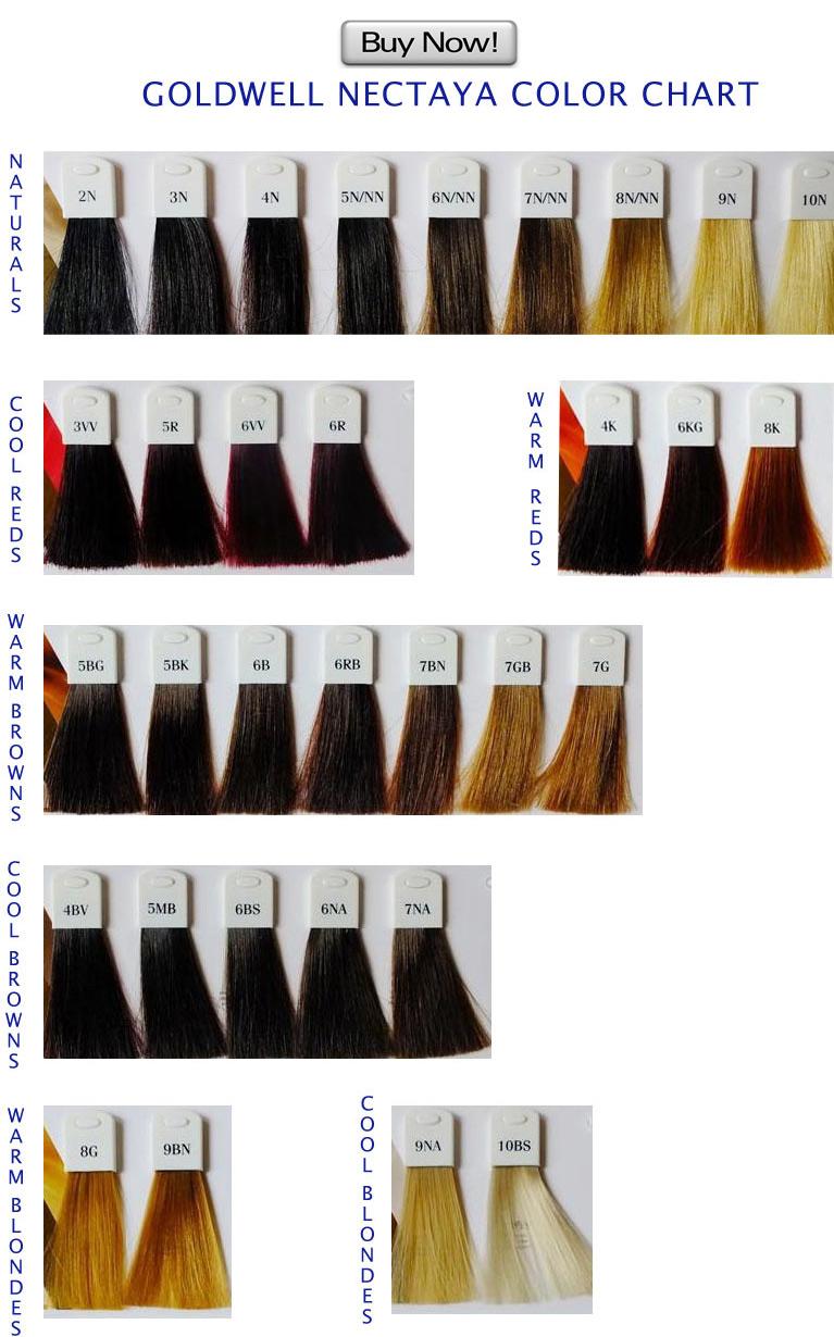 Index of wysiwyg goldwell nectaya color chartg nvjuhfo Images