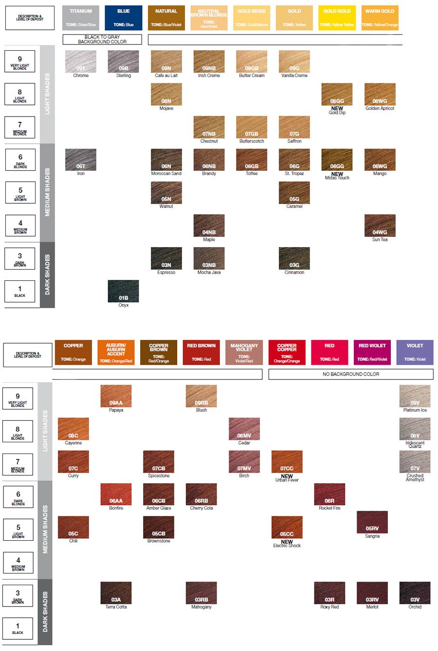 Redken shades eq color gloss color chart hair pinterest redken shades eq color gloss color chart hair pinterest redken shades eq redken shades and colour chart nvjuhfo Images